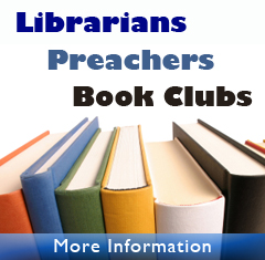 Librarians, Preachers, and Book Clubs